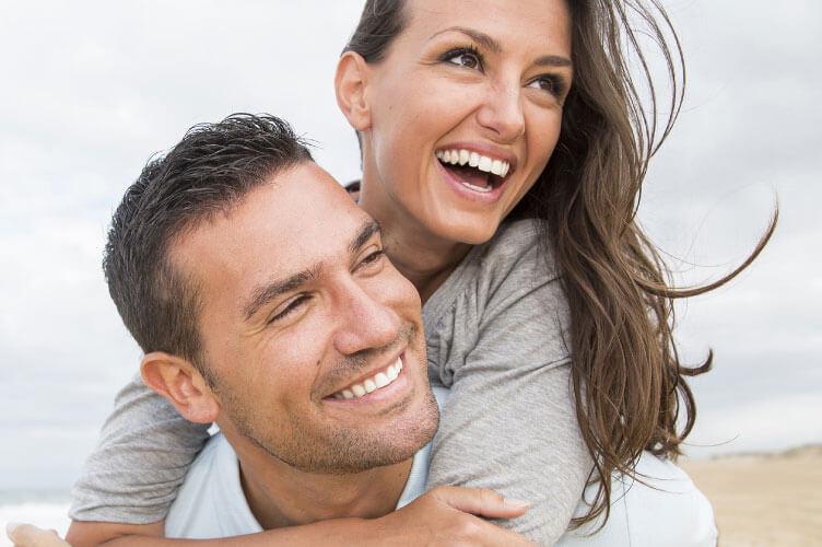 """Odontologijos klinika """"Gražių šypsenų namai""""."""